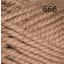alpine maxi 666.png