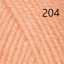 baby 204.png
