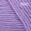 baby 9560.png