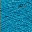 etamin_425.png