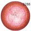 flowers moon_3288.png