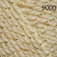 Yarnart Gold_9000.png