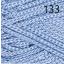 y.macrame_133.png