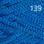 y.macrame_139.png