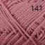 y.macrame_141.png