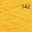 y.macrame_142.png