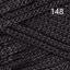 y.macrame_148.png