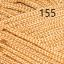 y.macrame_155.png