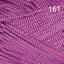y.macrame_161.png