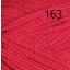y.macrame_163.png