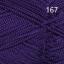 y.macrame_167.png
