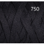 ribbon 750.png