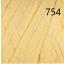 ribbon 754.png