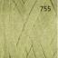 ribbon 755.png