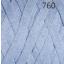 ribbon 760.png