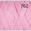 ribbon 762.png