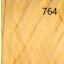ribbon 764.png