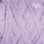 ribbon 765.png