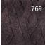 ribbon 769.png