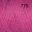 ribbon 779.png