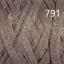ribbon 791.png