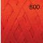 ribbon 800.png