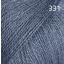silky wool 331.png