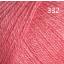 silky wool 332.png