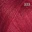 silky wool 333.png