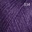 silky wool 334.png