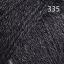 silky wool 335.png