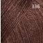 silky wool 336.png