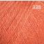 silky wool 338.png