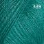 silky wool 339.png