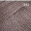 silky wool 342.png