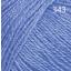 silky wool 343.png