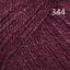 silky wool 344.png